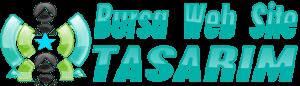 Bursa Web Site Hizmetleri